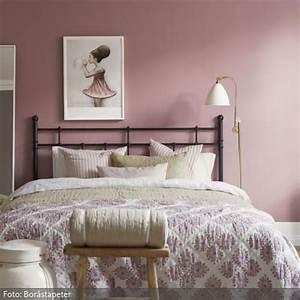 Rose Gold Wandfarbe : die besten 25 wandfarbe schlafzimmer ideen auf pinterest wandfarbe farbt ne wandfarbe ~ Markanthonyermac.com Haus und Dekorationen