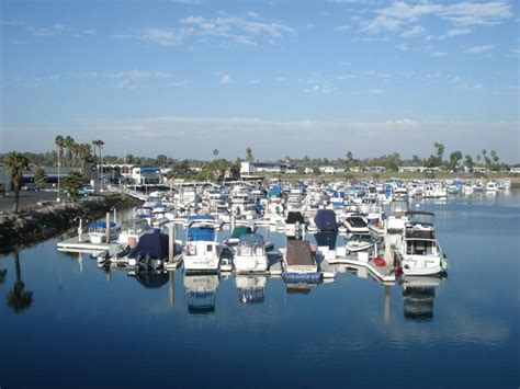Boat Slip Long Beach Ca by Boat Slips For Rent In Long Beach Ca Usa Cerritos