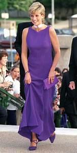 Princess Diana's Best Dresses, How to Copy Princess Diana ...