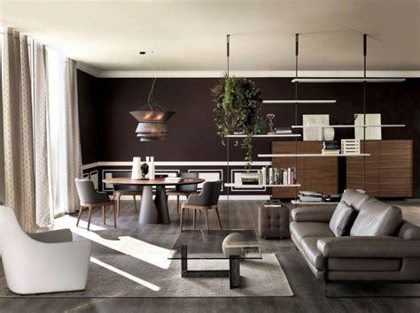 50 Wohnzimmer Wohnideen