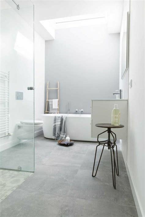peinture carrelage salle de bain castorama maison design bahbe