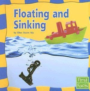 All Worksheets » Floating And Sinking Ks1 Worksheets