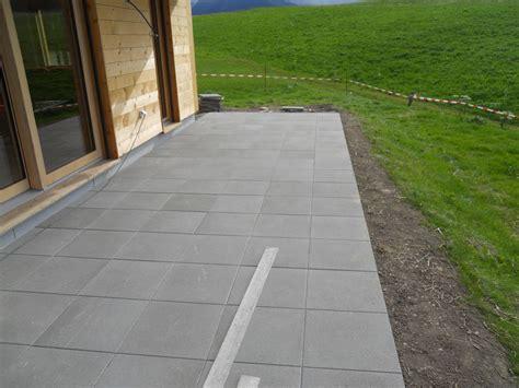 nivrem terrasse bois sans dalle beton diverses