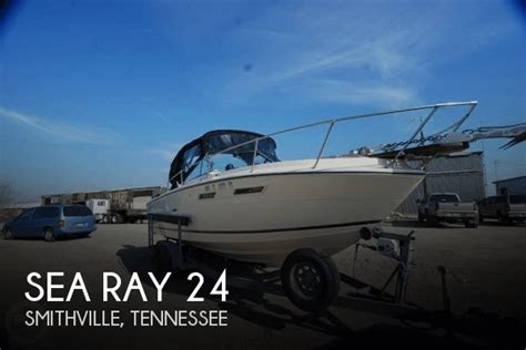 Sea Ray Boats Tn by Sea Ray Boats For Sale In Tennessee Used Sea Ray Boats