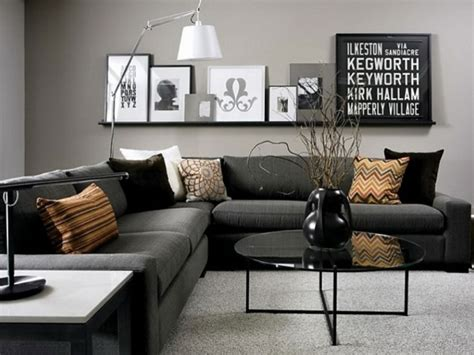 living room with grey sofa ideas bill house plans