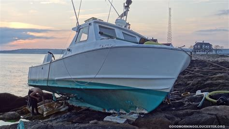 Boating Accident Gloucester by Boating Accident Goodmorninggloucester