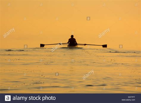 Skiff Club Double Bay by Rowing Skiff Stock Photos Rowing Skiff Stock Images Alamy