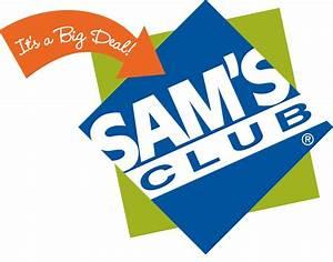 Sams Club Black Friday Ad 2014