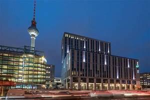 Berlin Low Budget : 2018 berlin neu hotel nix portal zu urlaub und reise ~ Markanthonyermac.com Haus und Dekorationen