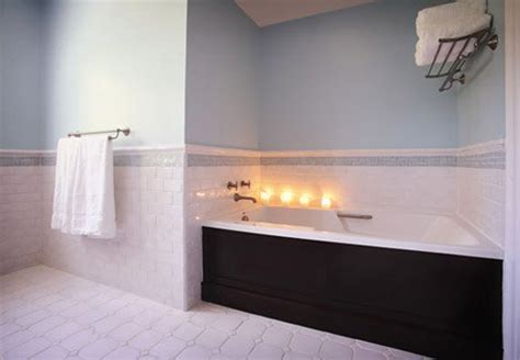 feng shui bathroom bathroom colors and designs to enhance feng shui