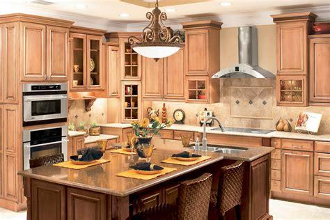american woodmark shenandoah kitchen cabinets wow