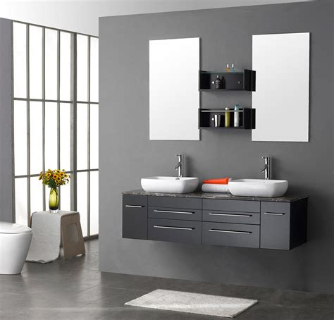 Modern Bathroom Vanities  Home Decor & Furniture. Baseball Decorations For Bedroom. Scandinavian Imports. French Country Coffee Table. Chandelier Height. Black Cabinet Pulls. 480 Termite. Tropical Bedspreads. K And L Homes