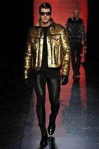 1000+ images about Men's fashion on Pinterest | Jean paul ...