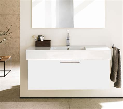 duravit sink happy d sink console happy d sink happy d