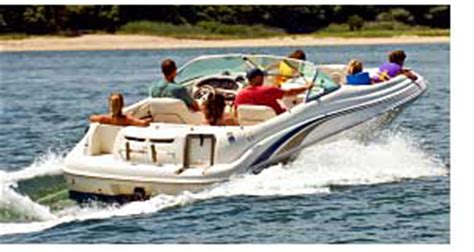Boats For Sale Parker Az by Colorado Boating Map Find Places To Go Boating In Co