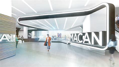 designs for indonesia s modern museum artnet news