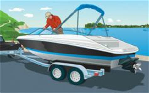 Missouri Boating License Online Course by Get Safe And Get Certified With Missouri S Online Boating