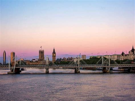 Boat Party Tower Pier by London Summer Boat Party On The Thames Tickets Tower
