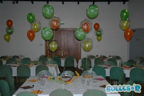 anniversaire decoration ans id 233 es de d 233 coration et de mobilier pour la conception de la maison