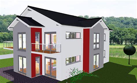 2 Familien Haus  Haus Renovieren
