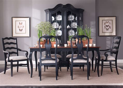 Odette Side Chair  Side Chairs