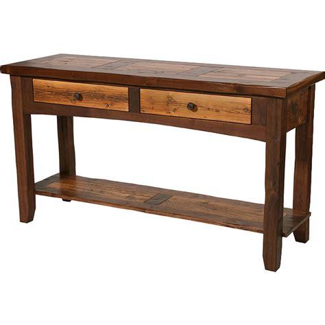 Blue Ridge Rustic Walnut & Barnwood Sofa Table  Nc Rustic. Wall Desk Units. Breakfast Bench. Lowes Hixson. Large Round Ottoman. Mirrored Makeup Vanity. Corner Bathroom Vanity. Microwave Pantry. Grey And Gold Bedroom