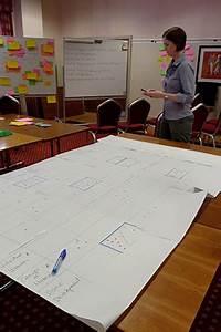 bridging the gaps - UCL - Sense and Sustainability