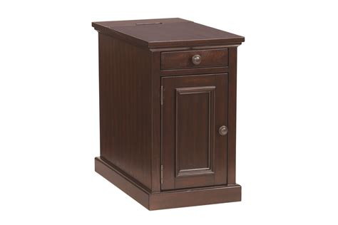 laflorn chair side end table in by 174