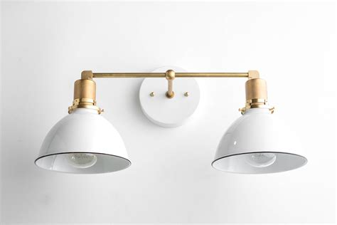 Bathroom Wall Light Industrial Vanity Light Brass Light Christmas Tree Gates For Dogs Fairies Decorations The Nightmare Before Meringues Aluminum Silver Discount Animated Ornaments Fresh Trees
