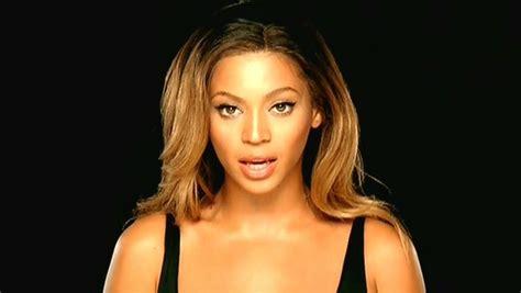 """Beyoncé """"listen"""""""