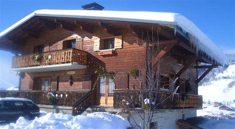 location appartement savoie locations appartement gite de en station de ski station