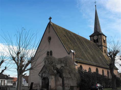 photos d illkirch graffenstaden 67400 actuacity