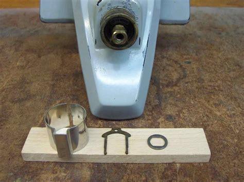 repair moen shower faucet single handle farmlandcanada info