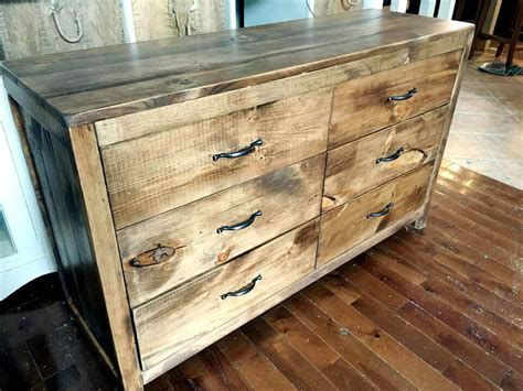 300+ Pallet Ideas And Easy Pallet Projects You Can Try Divan Base With Drawers Argos Sterilite 5 Drawer Storage Tower Navigation Icons In Android Studio Nautical Bathroom 3 Unit Fisher And Paykel Two Dishwasher Parts Push To Open Slides Lowes How Repair Ball Bearing Mini Crib Bottom