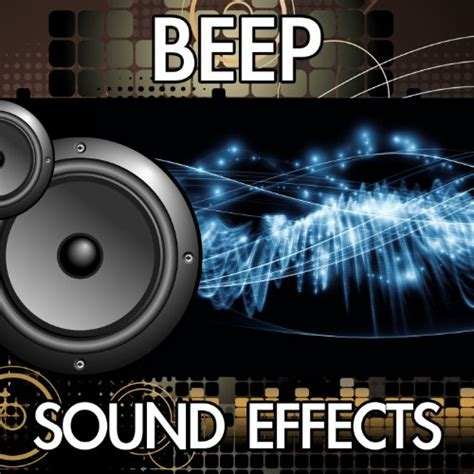 Button Beep Sound Effect by Beep Version 3 Interface Multimedia Software Computer