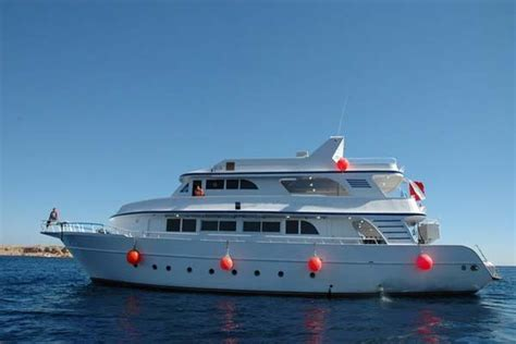 Boats For Sale Egypt by Dive Boats For Sale Egypt Portable Folding Boat Plans