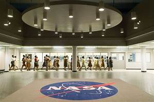 The Real Story of 'Hidden Figures' and NASA's Women Computers
