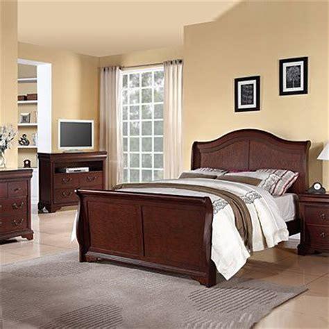 big lots bedroom dressers bedroom furniture sets big