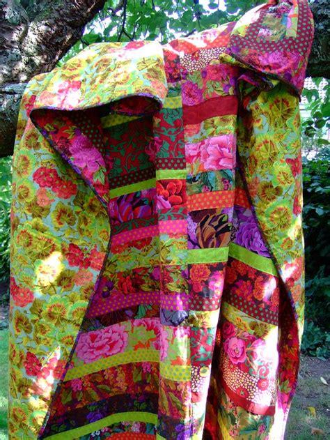 Kaffe Fassett Quilt Kits Country Garden 17 images about kaffe fassett fabric quilts on
