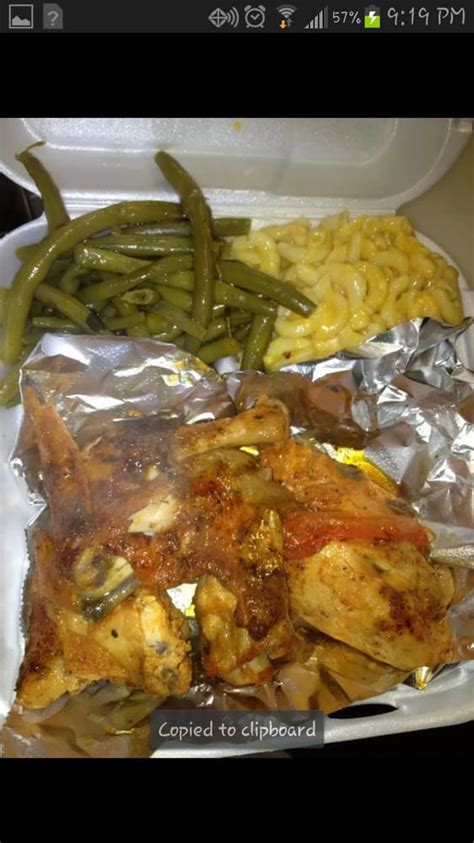 s soul food 35 photos 24 avis cuisine afro am 233 ricaine 372 whalley ave new