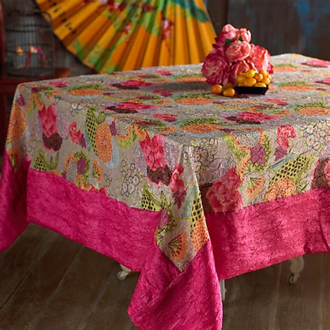 nappe geisha jh by nydel