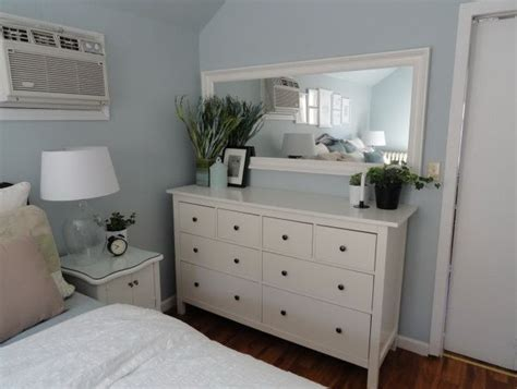 Best 20+ Hemnes Ikea Bedroom Ideas On Pinterest 3 Drawer Metal File Cabinet What Are Drawers Home Depot Pulls And Knobs Cedar Liners How To Make For Under Bed Craftsman 6 Tool Box Slide Guide Plastic Shoe Rack With