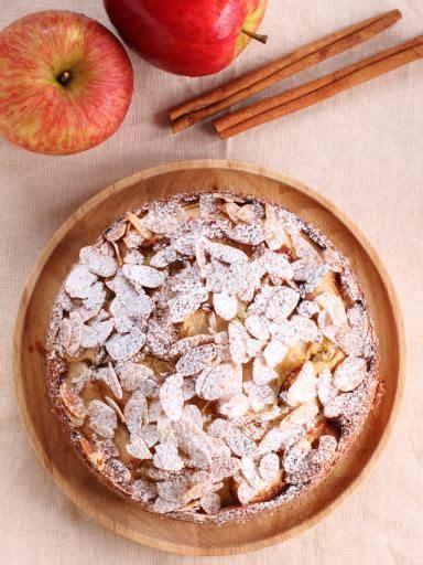78 best ideas about marmiton tarte aux pommes on marmiton gateau aux pommes crumble