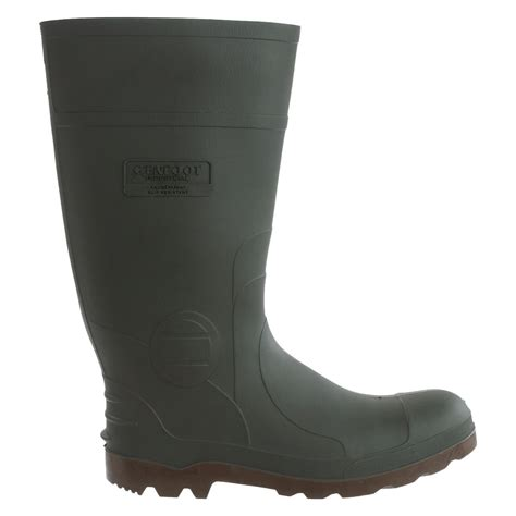 Rubber Boot Water by Water Boots For 28 Images Keen River Water Boots For