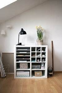 Ikea Kallax Berlin : 17 best ideas about ikea kallax shelf on pinterest kallax shelf apartment bedroom decor and ~ Markanthonyermac.com Haus und Dekorationen