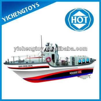 Rc Control Fishing Boat by 6 Channel Remote Control Rc Fishing Boats China For Sale
