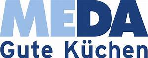 Meda Küchen Bonn : meda k chenfachmarkt wikipedia ~ Markanthonyermac.com Haus und Dekorationen