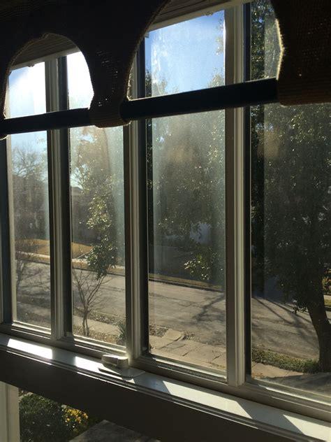 100 peachtree patio door replacement peachtree replacement sliding screen door 100