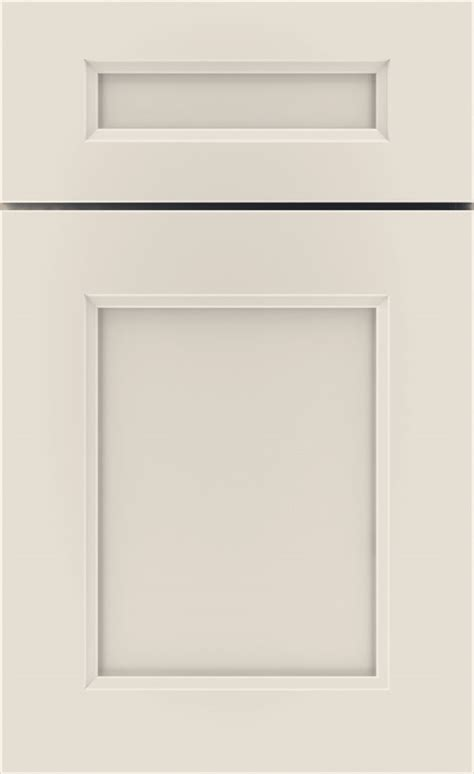 amstead cabinet door style bathroom kitchen cabinetry