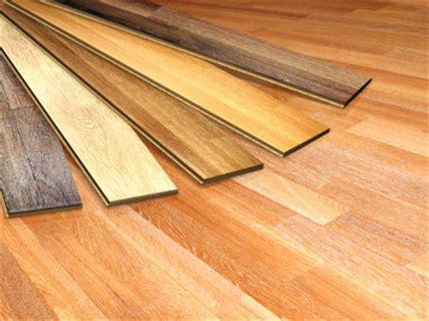 lumber liquidators laminate flooring recalled from stores